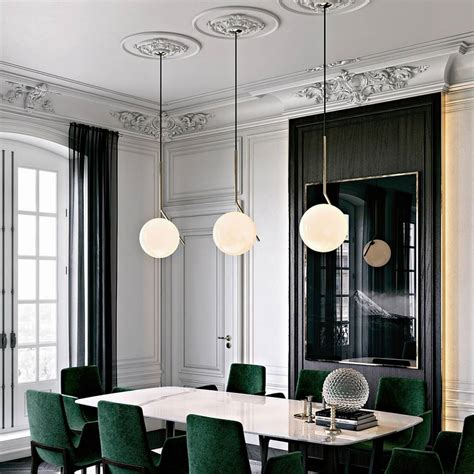flos ic light lumigroup architectural lighting