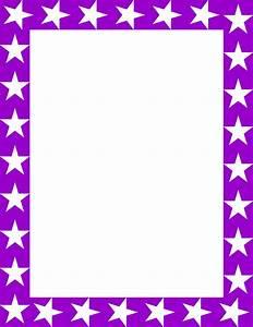 Classroom Freebies: Free Page Frames