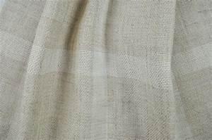 Gardinen 3m Lang : gardinen 300 cm lang gardinen 300 cm lang blickdicht tag ~ Michelbontemps.com Haus und Dekorationen