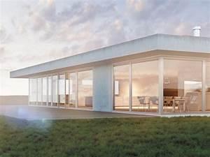 Produit d'étanchéité pour toiture plate et terrasse