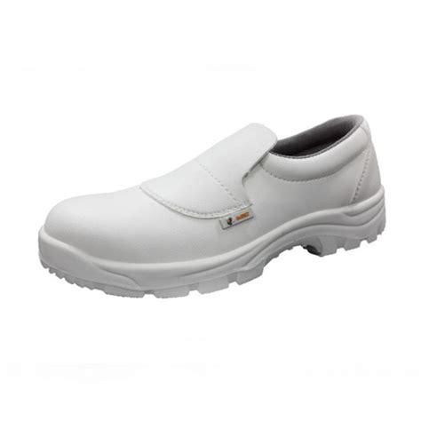 chaussures de cuisine chaussures de cuisine pas cher
