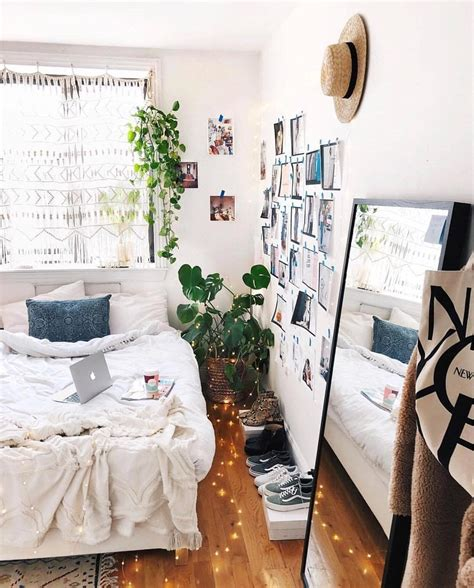 urban outfitters bedroom ideas   place
