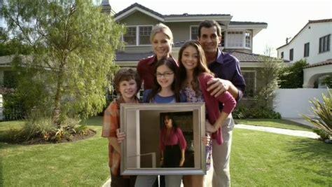 the modern family season 1 episode 1 modern family season 4 episode 1 wroc awski informator internetowy wroc aw wroclaw