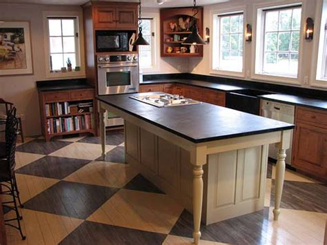 kitchen table islands kitchen islands with legs hybrids of farm tables and