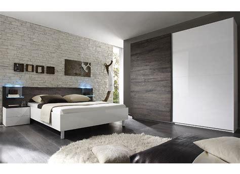 camera da letto moderna jenny arredamenti franco marcone