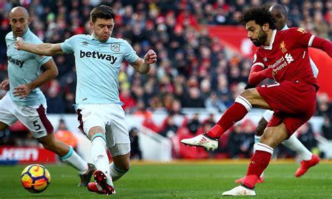 Liverpool injury list and return dates: Thiago Alcantara ...