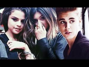 Justin Bieber Cheats On Selena Gomez With Kylie Jenner ...