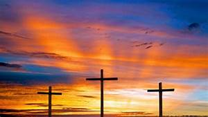 crosses and glorious sky still sd hd included