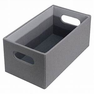 Ikea Cd Box : cd dvd storage box grey room essentials storage bins containers dvd storage dvd ~ Orissabook.com Haus und Dekorationen