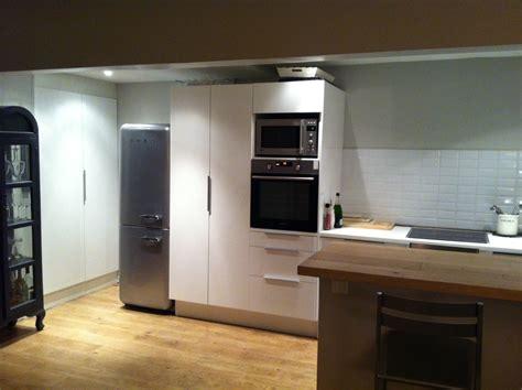 installateur de cuisine professionnelle colonne de cuisine ikea 28 images insallateur cuisine