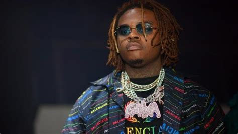 Gunna - WUNNA Album Zip Download | Tapoutmusic