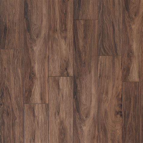 wood looking laminate flooring laminate flooring distressed wood traditional wood look rite rug