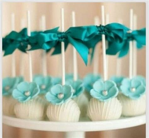 cakepops images  pinterest conch fritters