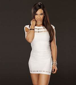 AJ LEE Pictures Gallery - HawtCelebs