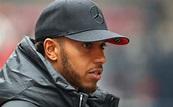 Lewis Hamilton wants radical change to Formula One after ...