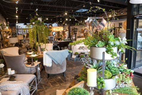 Home Decor Lake Mary : Yours & Meyn, Crystal Lake Furniture