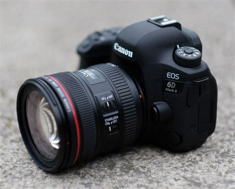Canon Eos 7d Mark Ii Review Cameralabs Upcomingcarshqcom