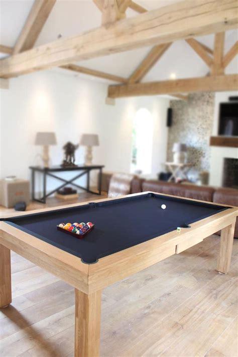 diy pool table light ideas build bar billiard table woodworking projects plans