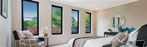 windows doors shower screens bradnams windows doors