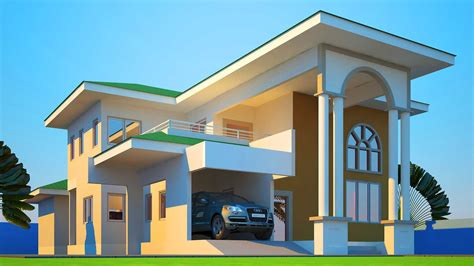 house plans 5 bedrooms house plans mabiba 5 bedroom house plan