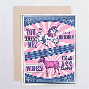 21+ Honest Valentine's Day Cards For Unconventional ...