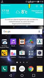 Kompakte Smartphones 2016 : viereck symbol bei feldst rke android ~ Jslefanu.com Haus und Dekorationen