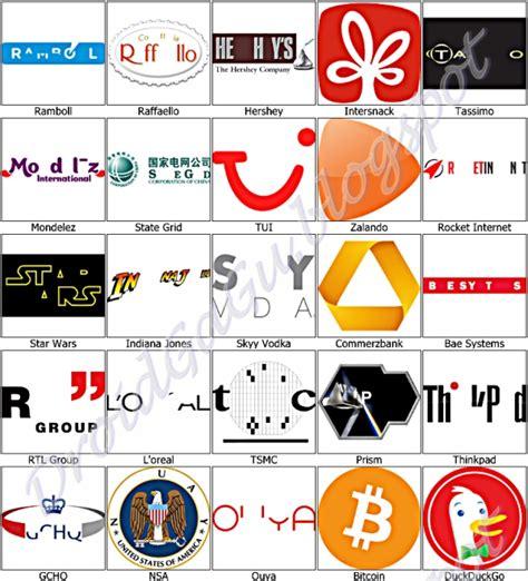 level 29 symblcrowd logo quiz ultimate answers droidgagu