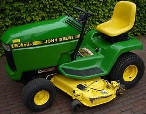 John Deere Lx172 Lx173 Lx176 Lx178 Lx186 Lx188 Serv