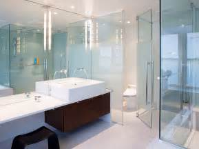 beautiful bathroom designs beautiful bathroom designs home interior design ideas 2017