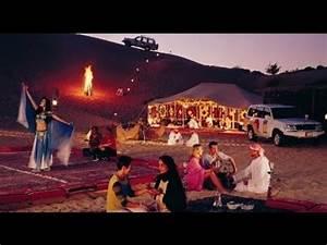 Jeep Safari Dubai : dubai desert safari tour belly dance hd youtube ~ Kayakingforconservation.com Haus und Dekorationen