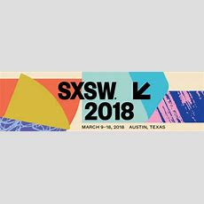 2018 South By Southwest (sxsw) Film Festival Lineup Announced  Blackfilmcomread Blackfilm