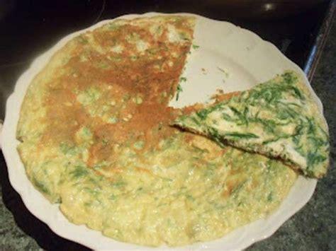cuisine asie recettes de concombre de le canard du mekong