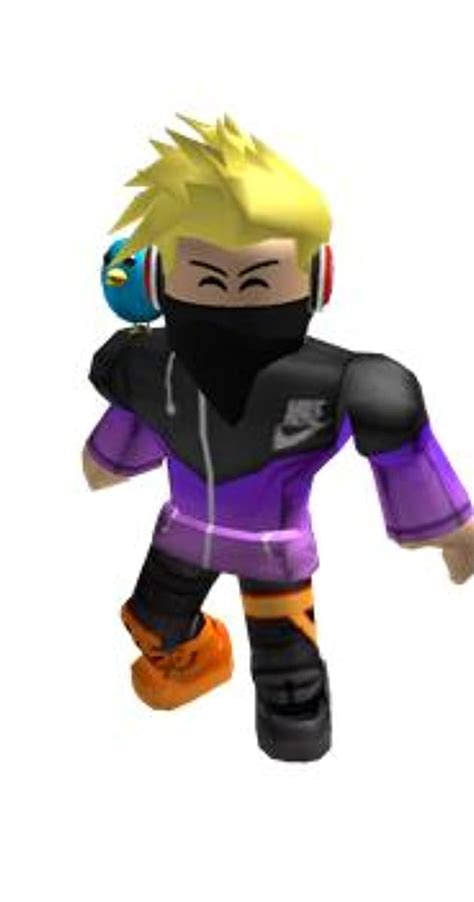 roblox video game