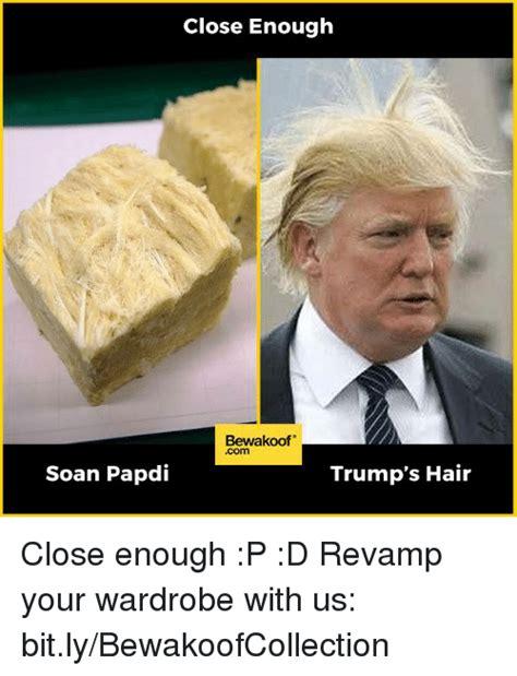 Trump Hair Memes - 25 best rev memes hoon memes early morning memes