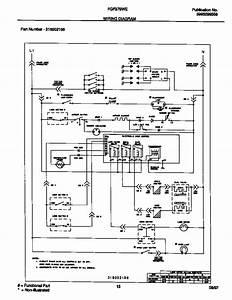 Cushman Omc Wiring Diagram