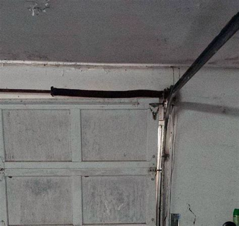 Garage Door Torsion Springs Jacksonville Fl by Extension Springs Repair Garage Door Repair Ta Fl