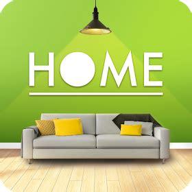 home design makeover mod apk vg latest androidappbd