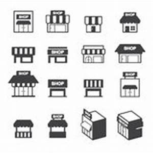 Distribution Center Stock Illustrations, Vectors ...