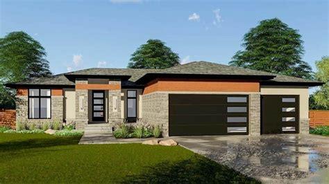 modern prairie style house plans 3 bed modern prairie house plan