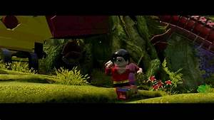 Plastic Man Will Probably Be My Favorite Thing About Lego ...