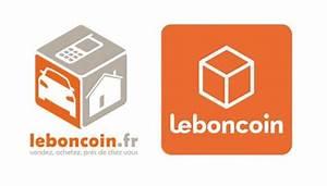 Voiture Occasion Le Bon Coin Rhone Alpes : le bon coin ~ Gottalentnigeria.com Avis de Voitures