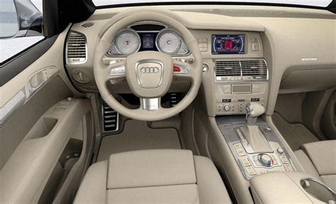 2017 Audi Pickup Truck Concept Design
