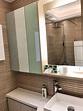 【廁所裝修】超過 1286 個廁所裝修設計案例及常見問題 | Toby