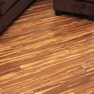 is it time to consider bamboo floors With bamboo flooring portland
