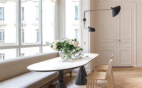 Francesi Arredamento Arredare Casa In Stile Francese 10 Consigli Unprogetto