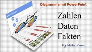 Zahlen Modern Prsentieren Mit PowerPoint 123effizientdabei