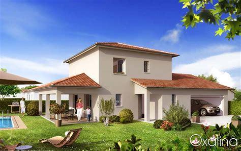 constructeur de maisons individuelles 224 meyzieu mobilier d 233 coration architecture c 244 t 233