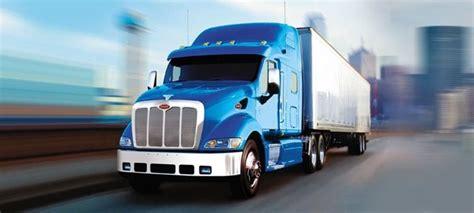 vr driver training vr motion corp train vehicles trucks