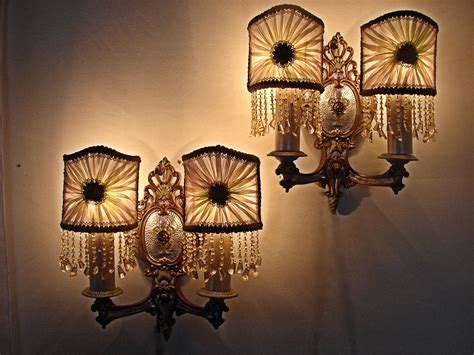 Endearing Image Of Electric Wall Sconces Lights For Home. Kitchen Countertops Laminate. Kitchen Etc. Organize Small Kitchen. Park Kitchen Portland. Organic Kitchen. Nantucket Kitchen Island. Getting Rid Of Ants In The Kitchen. Kitchen Glamour
