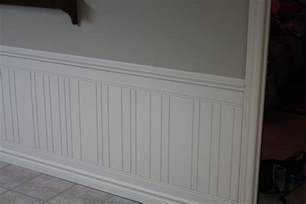 interior wall paneling home depot amazing paneling for bedroom walls home decorating